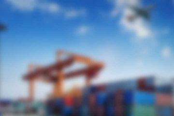 2. El Forklift Satışı