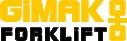 Gimak Forklift